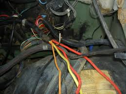 m volt conversion prep updated duvac wiring archive m1010 12volt conversion prep updated duvac wiring archive steel iers military vehicles supersite