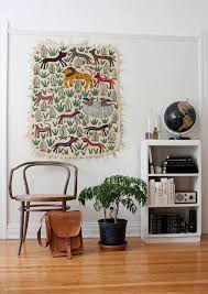 interior astounding wall tapestry ikea 63 for small home remodel ideas with wall tapestry ikea