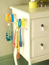 diy room organization s fabulous ideas for girls