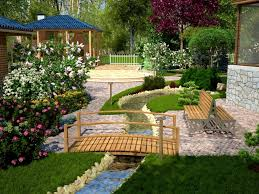 ... Large Size Knockout The Backyard Garden Cam Small Zen  Thebackyardgardencamnbyithil Plans Ideas Design Landscaping Inspired  Backyards ...