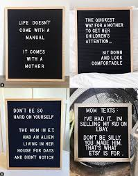 Quotes Letter How To Hand Letter A Funny Quote With Free Downloadable Print