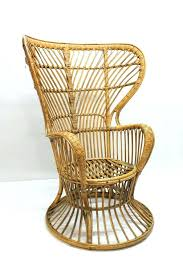 large round wicker chair wicker chair cushions large size of chairs wicker furniture indoor wicker chair
