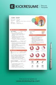 get hired on pinterest creative resume resume and 464 best creative resume design images on pinterest design resume