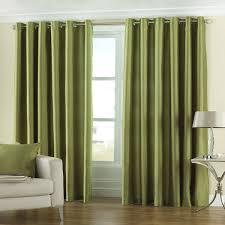 Sage Green Kitchen Curtains Sage Green Curtains And Drapes Green Curtains And Drapes
