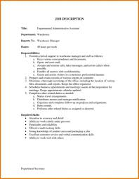 Office Assistant Resume Engagement Manager Job Description Template Office Assistant 83