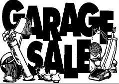 Free Yard Sale Signs Free Garage Sale Sign Clipart