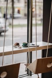 Itala Design Italala Caffe Coffee Comes From Ditta Artigianale Roastery