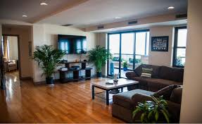 Luxury Executive Sober Living Recovery In New York City Sober Living Orange County Ny