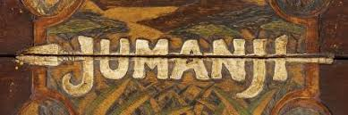 Jumanji Wooden Board Game Original Jumanji board game valued at up to 100100 ahead of sale 97