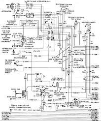 85 dodge ramcharger ignition system diagrams diff prong graphic graphic graphic graphic