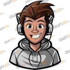 Use our gaming logo maker to create engaging logos with a few clicks. Matthias Gaming Logo Maker Gaming Logo Maker Logo Maker Youtube Banner Design Logos
