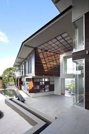 Small Picture 93 best Contemporary Architecture images on Pinterest