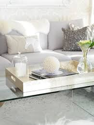 How To Decorate A Coffee Table Tray Best 100 Coffee Table Tray Ideas On Pinterest Coffee Table Coffee 28
