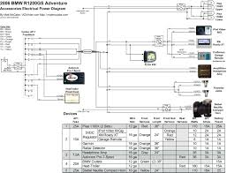 2007 bmw x5 wiring diagram wiring diagram centre bmw wiring diagrams online wiring diagram2007 bmw x5 repair manual wds bmw wiring diagrams online 2008