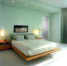 green colour bedroom. Contemporary Bedroom Green Colour Bedroom How To Make A  Enchanting Color Home Lime   To Green Colour Bedroom C