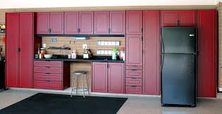 Free Do It Yourself Home Design House List Disign - Do it yourself home design