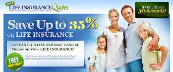 Online Life Insurance Quotes No Medical Exam Gorgeous Get An Online Lifecover Quote And Free Advice From Our Specialist