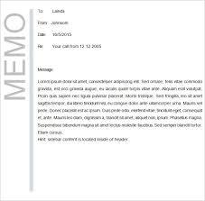 Memo Template Word. Free Memo Template Word 2003 Maker Cone \u2013 ...