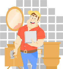 bathroom remodeling contractors. Bathroom Remodeling Contractors W