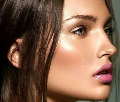 makeup tips for the party season enhance what s yours