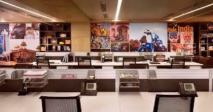 harley davidson corporate office. Harley Davidson Corporate Office