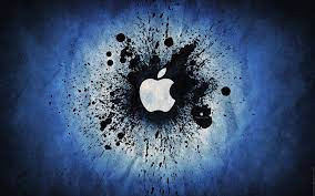 Apple-Theme-Wallpaper-HD-WideTechBeasts ...