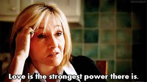 Jk Rowling Quotes New 48 Inspiring JK Rowling Quotes For When You Just Need A Little Magic