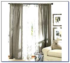 shower curtains ideas large size of cone hill trio curtain within double rod best mauve on double curtain ideas