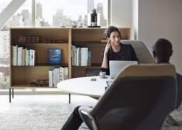 posh office furniture. posh office furniture e