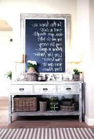 Image Small How To Decorate Entryway Table Medium Size Of Best Ideas Decor Console Enchanting Northmallowco How To Decorate Entryway Table Medium Size Of Best Ideas Decor