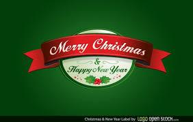 Christmas Logos Free Magdalene Project Org