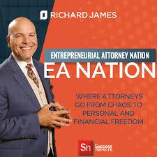 Entrepreneurial Attorney Nation