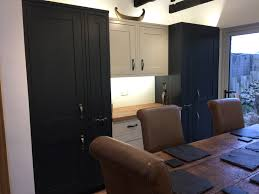Made To Measure Kitchen Doors Made To Measure Kitchens In St Andrews Fife