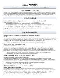 Prissy Design Recent College Graduate Resume 8 College Grad Resume for Recent  Graduate Resume Sample