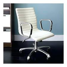 crate and barrel office furniture. Crate And Barrel Office Chair S Ripple Furniture .
