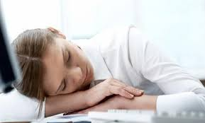 office naps. Office Naps Boost Productivity Kill Frustration