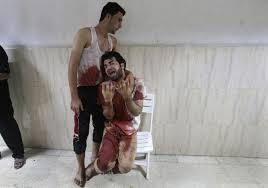 gaza conflict no let up in the violence in pictures  gaza conflict no let up in the violence in pictures