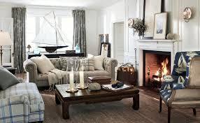 ralph lauren home sofa