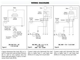 home ac thermostat wiring diagram thermostat wiring diagram wire in home