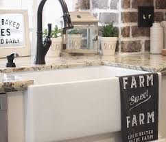 farm style sink. Farmhouse Kitchen Sink Cabinet Awesome Contemporary Farm Style In Gregorsnell Design 0