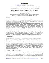 a dissertation proposal example data collection