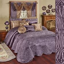 bedding websites and s shabby chic comforters romantic bedroom bedding fancy linen bedding comforter sets on high end comforter sets