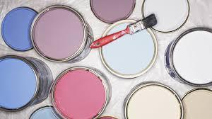 Best Light Purple Paint Colors 15 Top Selling Benjamin Moore Paint Colors Architectural