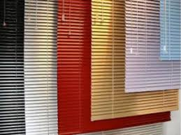 Low Profile Mounting Bracket Window Blinds  Delta Blinds SupplyLow Profile Window Blinds