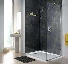 install tile backer board for shower bathroom mini renovation part