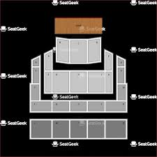 Lovely 38 Raleigh Memorial Auditorium Seating Map Images