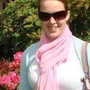 Suzanne Fulton Facebook, Twitter & MySpace on PeekYou