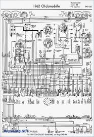 freightliner wiring diagrams free freightliner m2 wiring diagrams peterbilt 379 wire numbers at Free Peterbilt Wiring Diagram