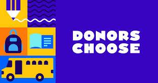 Match Offers | DonorsChoose