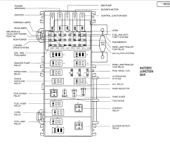 h8qtb ford relay wiring diagram great engine wiring diagram ford relay diagram simple wiring diagram rh 34 34 terranut store flasher relay for mazda tribute pbt gf30 relay